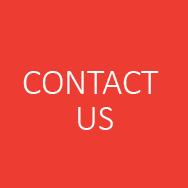 contact-us-circle