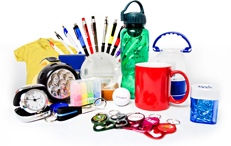 26d0331a4d Promotional-Products - PDQ Printing