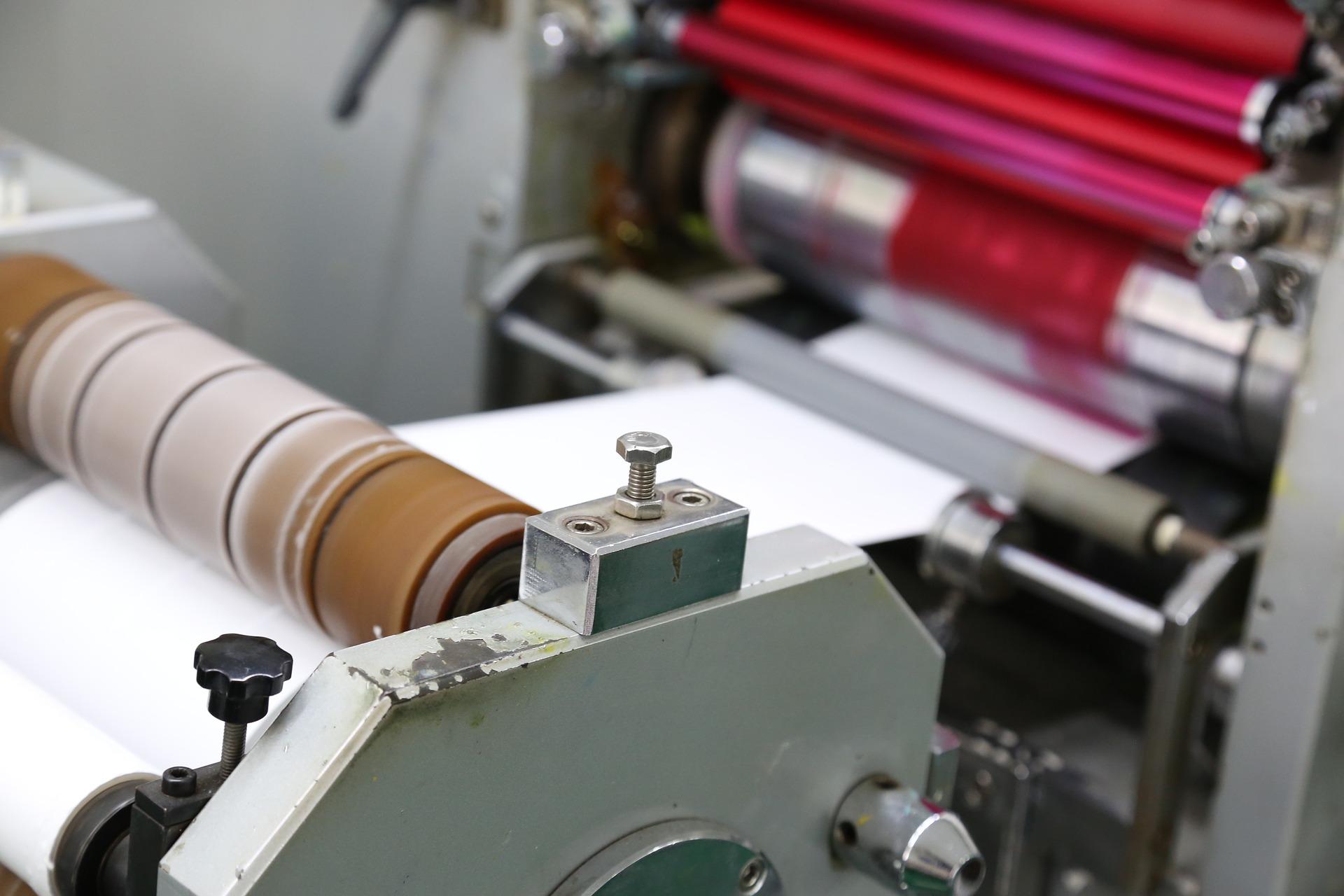 offset-printing-macine-3634411_1920
